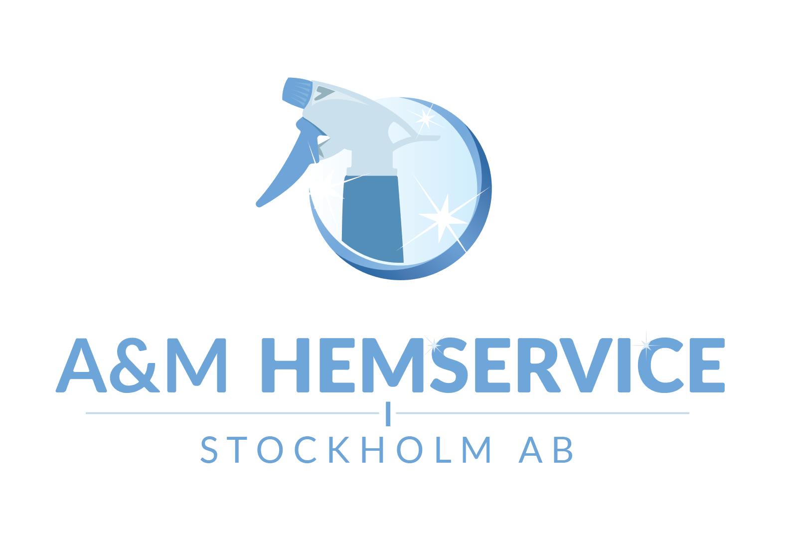 A&M HEMSERVICE